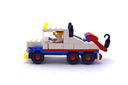 Super Tow Truck - Preview 4