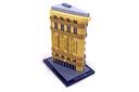 Flatiron Building - LEGO set #21023-1