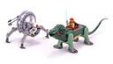 General Grievous Chase - LEGO set #7255-1
