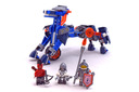 Lance's Mecha Horse - LEGO set #70312-1