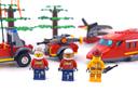 Fire Plane - Preview 2