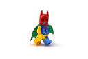 Disco Batman - Tears of Batman polybag - Preview 3