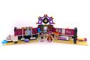 Pop Star Dressing Room - LEGO set #41104-1