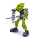Tanma - LEGO set #8944-1