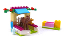 Little Foal - LEGO set #41089-1