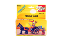 Horse Cart - Preview 4