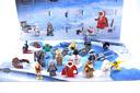 Star Wars Advent Calendar - Preview 4