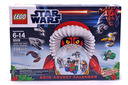 Star Wars Advent Calendar - Preview 5