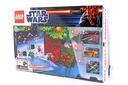 Star Wars Advent Calendar - Preview 6