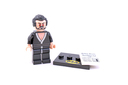 General Zod - LEGO set #71020-17