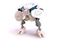 Kohrak - LEGO set #8565-1