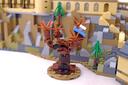 Hogwarts Castle - Preview 3