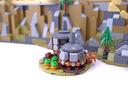 Hogwarts Castle - Preview 4