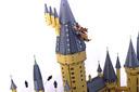 Hogwarts Castle - Preview 6