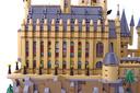 Hogwarts Castle - Preview 7