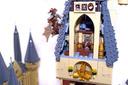 Hogwarts Castle - Preview 9