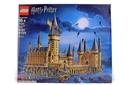 Hogwarts Castle - Preview 18