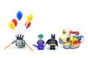 The Joker Balloon Escape - Preview 2