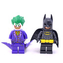 The Joker Balloon Escape - Preview 3