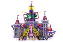 The Joker Manor - LEGO set #70922-1