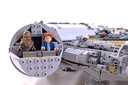 Millennium Falcon - UCS (2nd edition) - Preview 15