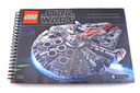Millennium Falcon - UCS (2nd edition) - Preview 16