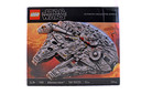 Millennium Falcon - UCS (2nd edition) - Preview 17