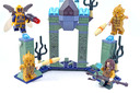 Battle of Atlantis - Preview 3