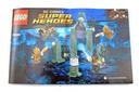 Battle of Atlantis - Preview 7
