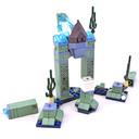 Battle of Atlantis - Preview 6