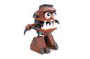 Chomly - LEGO set #41512-1
