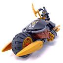 Blaster Bike - Preview 4
