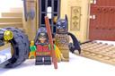 Batman: Rescue from Ra's al Ghul - Preview 4