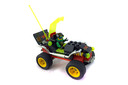 Extreme Team Racer - LEGO set #2963-1