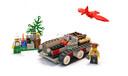 Dino Explorer - LEGO set #5934-1