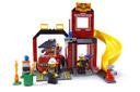Fire Emergency - LEGO set #10671-1