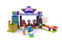 Amusement Park Arcade - LEGO set #41127-1