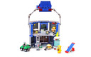 Chum Bucket - LEGO set #4981-1