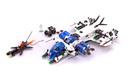 Galactic Enforcer - LEGO set #5974-1
