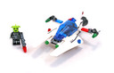 Raid VPR - LEGO set #5981-1
