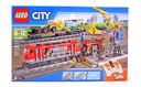Heavy-Haul Train - LEGO set #60098-1 (NISB)