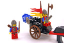 Horse Cart - Preview 2