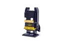 Batman - LEGO set #41585-1