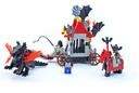 Traitor Transport - LEGO set #6047-1