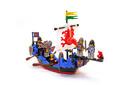 Sea Serpent - LEGO set #6057-1