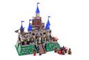 King Leo's Castle - LEGO set #6098-1