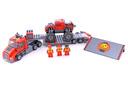Monster Truck Transporter - LEGO set #60027-1