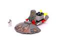 Recon Ray - LEGO #6107