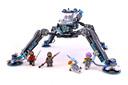 Water Strider - LEGO set #70611-1