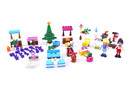 Advent Calendar 2013, Friends - LEGO set #41016-1